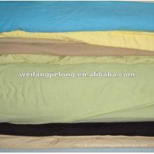 100% cotton 40x40 100x80 plain dyed bedsheeting fabric stock cotton plain dyed bedsheeting cotton plain dyed bedsheeting