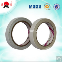 Hot-Sell White Double Sided Tissue Adhesive