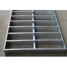 Bar Grating/Steel Grid