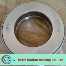 thrust roller bearing resisting high temperature
