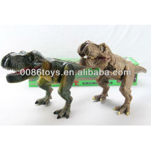 2013 maior dinossauro grande Mundo Tyrannosaurus Rex