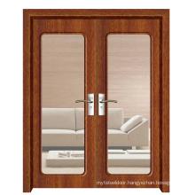 PVC Interior Door (FXSN-A-1080)