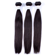 100 % cambodgien humains cheveux remy vierges extensions beyonce