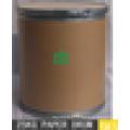 CAS 3238-40-2 Ácido Furano-2,5-dicarboxílico 99% Min Trade Assurance