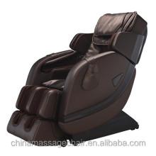 RK7905S COMTEK Zero Gravity L Track Heating Massage Chair