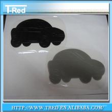 accesorios para automóviles china almohadilla antideslizante menos de 1 dólar