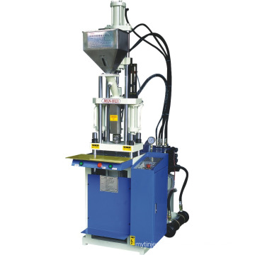 silica gel injection molding machine full automatic high speed energy saving plastic injection molding machien
