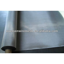 Edelstahl-Filtrations-Maschendraht 304 von Anping