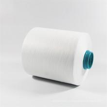 Оптовая торговля тканым трикотажным текстилем, окрашенная пряжа FDY