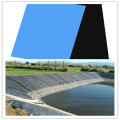 HDPE Geomembrane HDPE Pond Liner Phillipenes