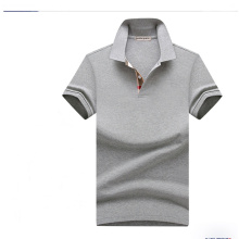 Wholesalw Leisure Men′s Polo Shirt for Sports or Work