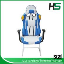 Superior gaming racing sofa chair