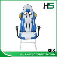 Cadeira barata de sofá para jogos pc HS-920