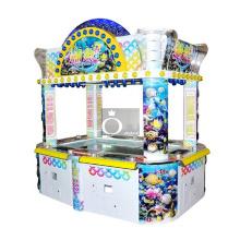 Máquina de juego de casino