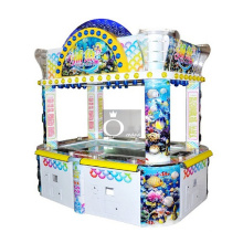 Máquina de jogo do casino