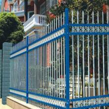 Qualität dekorative Aluminium Zaun Panel faltbare Haustier Fabrik geschweißt