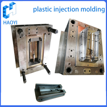 Plastic injection mold price Customized