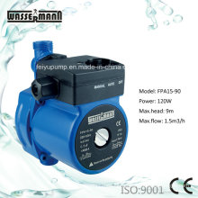 Fpa Water Pressure Booster Pump for Shower