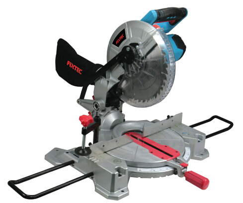 Electric mitre saw FMS25501