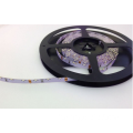 CE UL 335 led strip flexible
