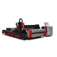 Laser Cutting Machine Hot Sale 2020