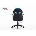 Nova modern office chair leather office chair hot best office chair