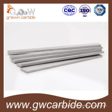 Hot Sale Carbide Strip with High Quality