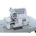 Pegasus MX-3200 - Safety Stitch Machine