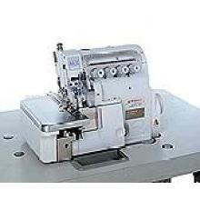 Pegasus MX-3200 - Máquina de coser de seguridad
