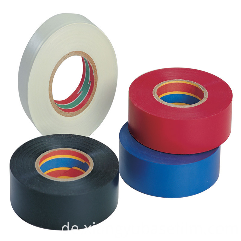 Electrical Insulation Base Film 3