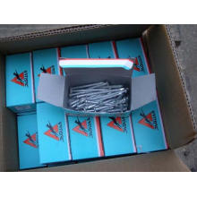 Cheap Wholesale Concrete Nail Made in China