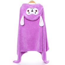 organic new born newborn hood hooded sweat muslin first terry baby bath towel toweling
