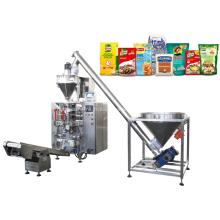 Machine de remplissage automatique de poudre d'épices de piment 420 d'assaisonnement