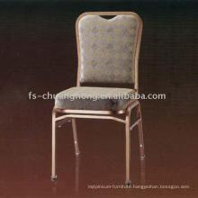 Durable Marriott Furniture Chair (YC-ZG37-01)