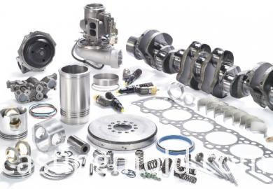 Auto-diesel-engine-parts-