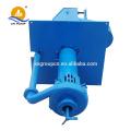 1.6 AZL Vertical Slurry Pump