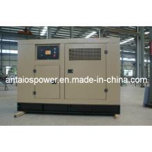 75GF(75KW)-Deutz Generator Set (Air Cooled Engine)