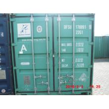 STPP Sodium Tripolyphosphate E451/SGS