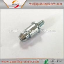 Tipo de mercancía por mayor de China de tornillo en forma especial personalizado