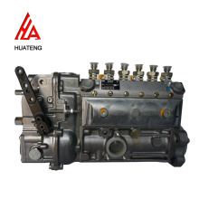 Deutz FL912W High pressure Pump and Fuel injection Pump with Low Pollution