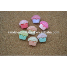 magnetic push pins Promotion