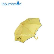 Parapluie pour enfant avec lumière dans Cap & Tips