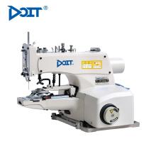 DT1377D DOIT Direktantrieb High Speed Button Nähmaschine und Knopf Nähmaschine anhängen