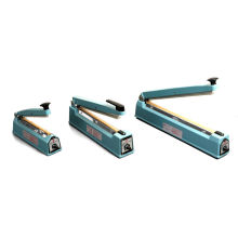 Ручной импульсный герметик PFS-200 76