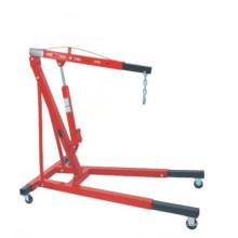 1 Ton Shop Crane
