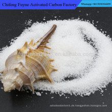 Polyacrylamid für Textilhilfsmittel preiswerter Preis PAM-Nonionic