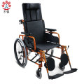Disabled products elderly wheelchair electric reclining