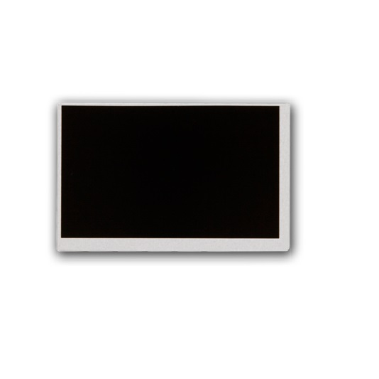 7 Inch Innolux TFT-LCD panel LVDS G070Y2-L01