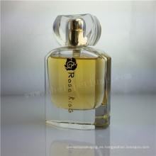 Perfume competitivo de 30ml para el mercado global