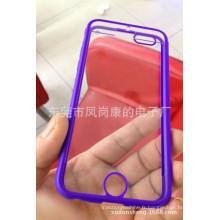 Nouvelle couverture de téléphone bon marché / logement de la Chine fournisseur
